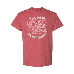 1 FP1120 Lil Pizza heatherscarlet